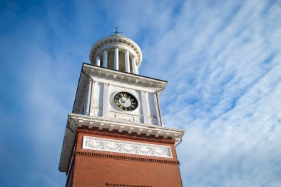 clocktower_1