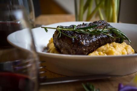 steak_8